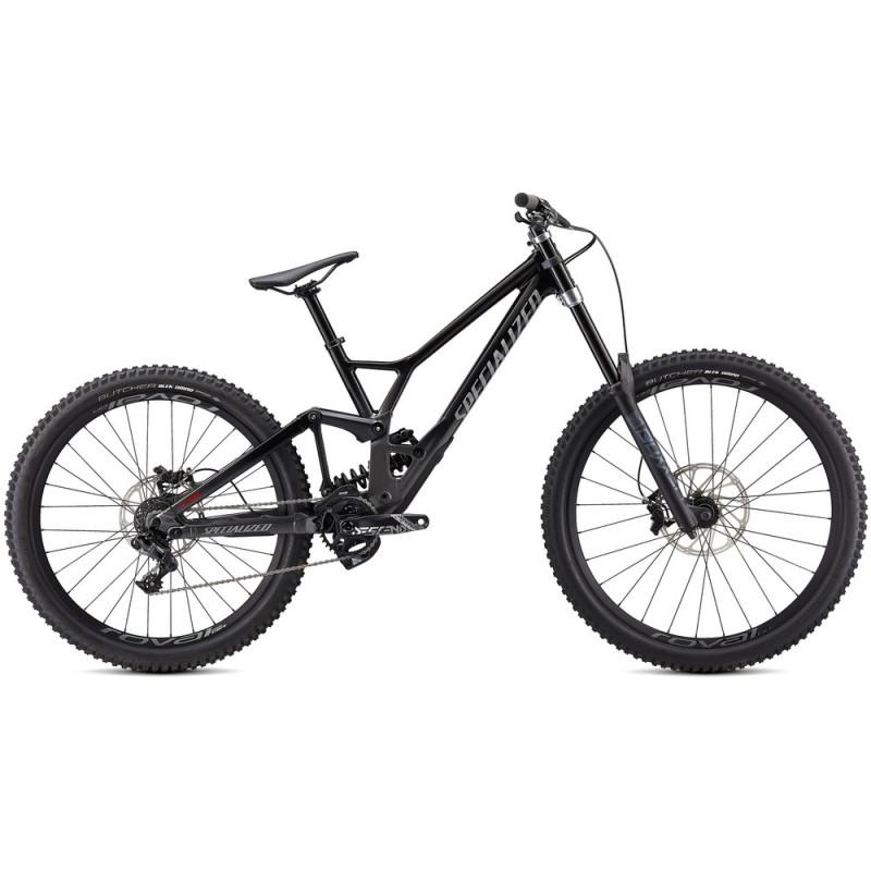 Specialized Demo Expert Mountain Bike 2021