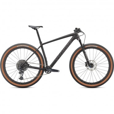 Specialized Epic Hardtail Expert Mountain Bike 2021