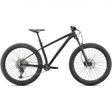 Specialized Fuse 27.5 Mountain Bike 2021