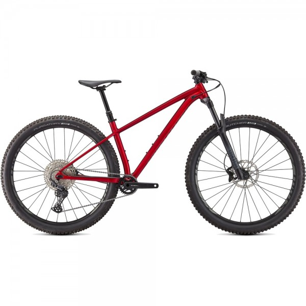 Specialized Fuse Comp 29 Mountain Bike 2021
