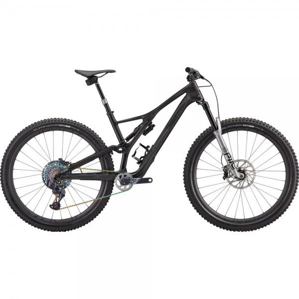 "Specialized S-Works Stumpjumper Sram Axs 29"" Mountain Bike 2020"