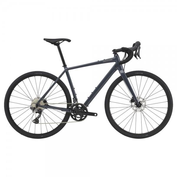 Cannondale Topstone 1 Gravel Bike 2021