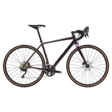 Cannondale Topstone 2 Gravel Bike 2021