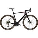 Cervelo Aspero Grx 810 Disc Gravel Bike 2021