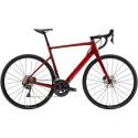 Cervelo Caledonia Ultegra Disc Road Bike 2021