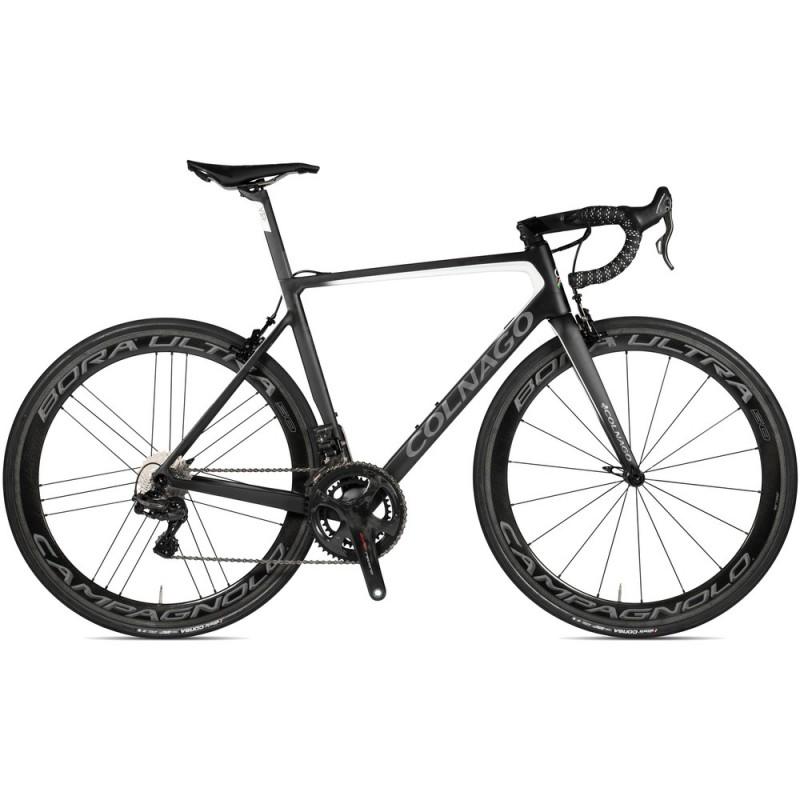 Colnago V3rs Red Etap Axs Disc Road Bike 2021