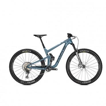 Focus Jam 8.9 Nine Mountain Bike 2021
