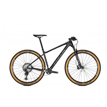 Focus Raven 8.7 Mountain Bike 2021