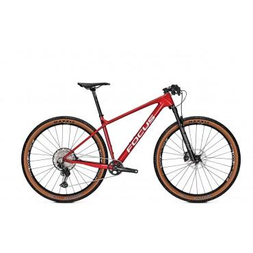 Focus Raven 8.8 Mountain Bike 2021