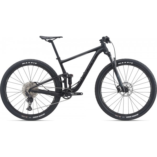 Giant Anthem 29 2 Mountain Bike 2021