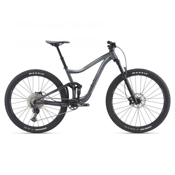 Giant Trance 29 3 Mountain Bike 2021