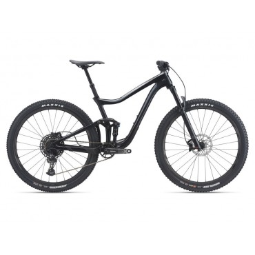 Giant Trance Advanced Pro 29 3 Mountain Bike 2021