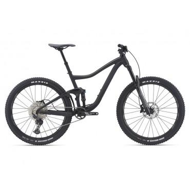 Giant Trance Mountain Bike 2021