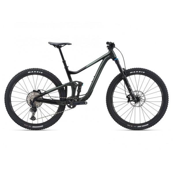 Giant Trance X 29 2 Mountain Bike 2021