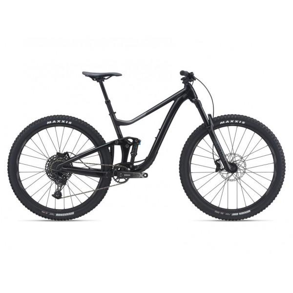 Giant Trance X 29 3 Mountain Bike 2021