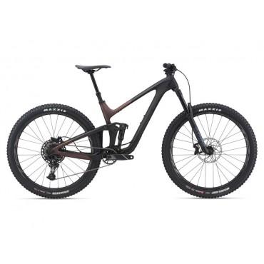 Giant Trance X Advanced Pro 29 2 Mountain Bike 2021