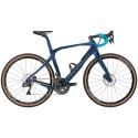 Pinarello Grevil Ultegra Disc Gravel Road Bike 2020