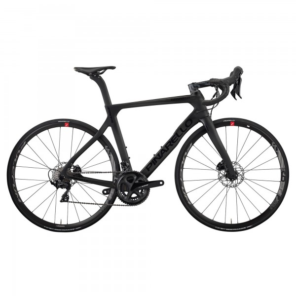 Pinarello Paris 105 Disc Road Bike 2021