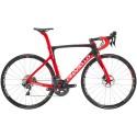 Pinarello Prince Fx Ultegra Di2 Disc Road Bike 2020