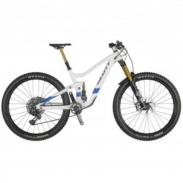 Scott Ransom 900 Tuned AXS  Mountain Bike 2021