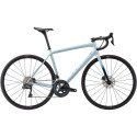 Specialized Aethos Expert Disc Road Bike 2021