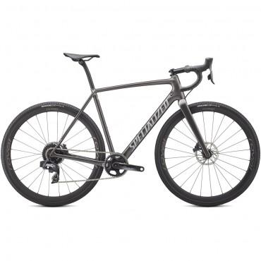 Specialized Crux Pro Cyclocross Bike 2021