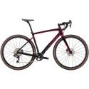Specialized Diverge Expert Disc Gravel Bike 2021