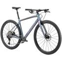 Specialized Diverge Expert E5 Evo Disc Gravel Bike 2021