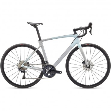 Specialized Roubaix Comp Disc Road Bike 2021