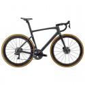 Specialized S-Works Tarmac SL7 Dura-Ace Di2 Road Bike 2021