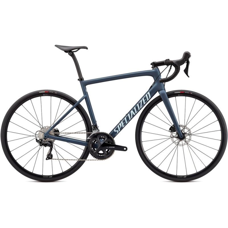 Specialized Tarmac Sl6 Sport Disc Road Bike 2021