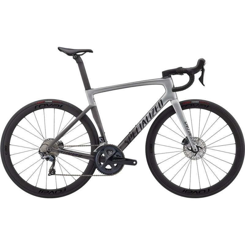 Specialized Tarmac Sl7 Expert Disc Road Bike 2021