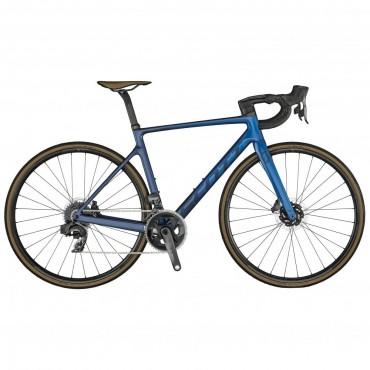 Scott Addict Rc 20 Road Bike 2021