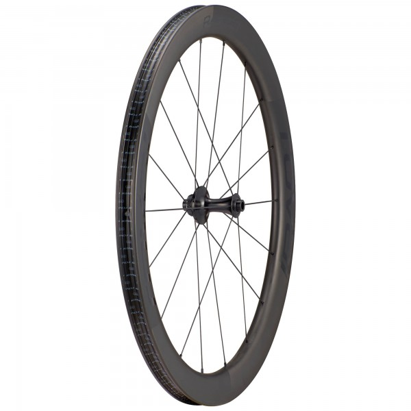 Roval Rapide Clx Disc Front Wheel
